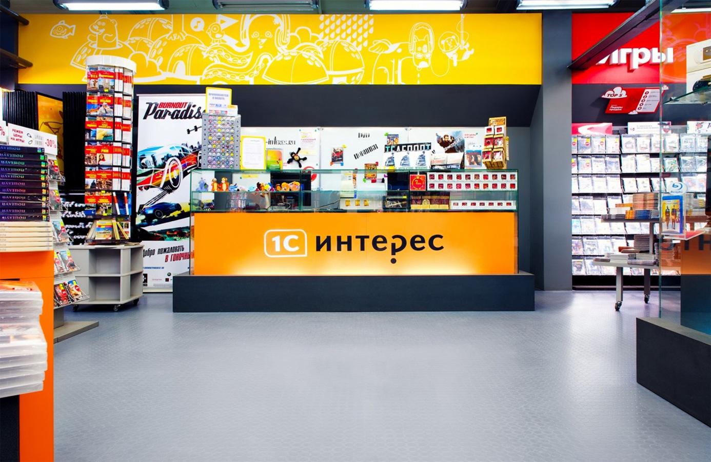 IMG_0184-2. Интерьерная и архитектурная съемка, фотограф Лена Волкова