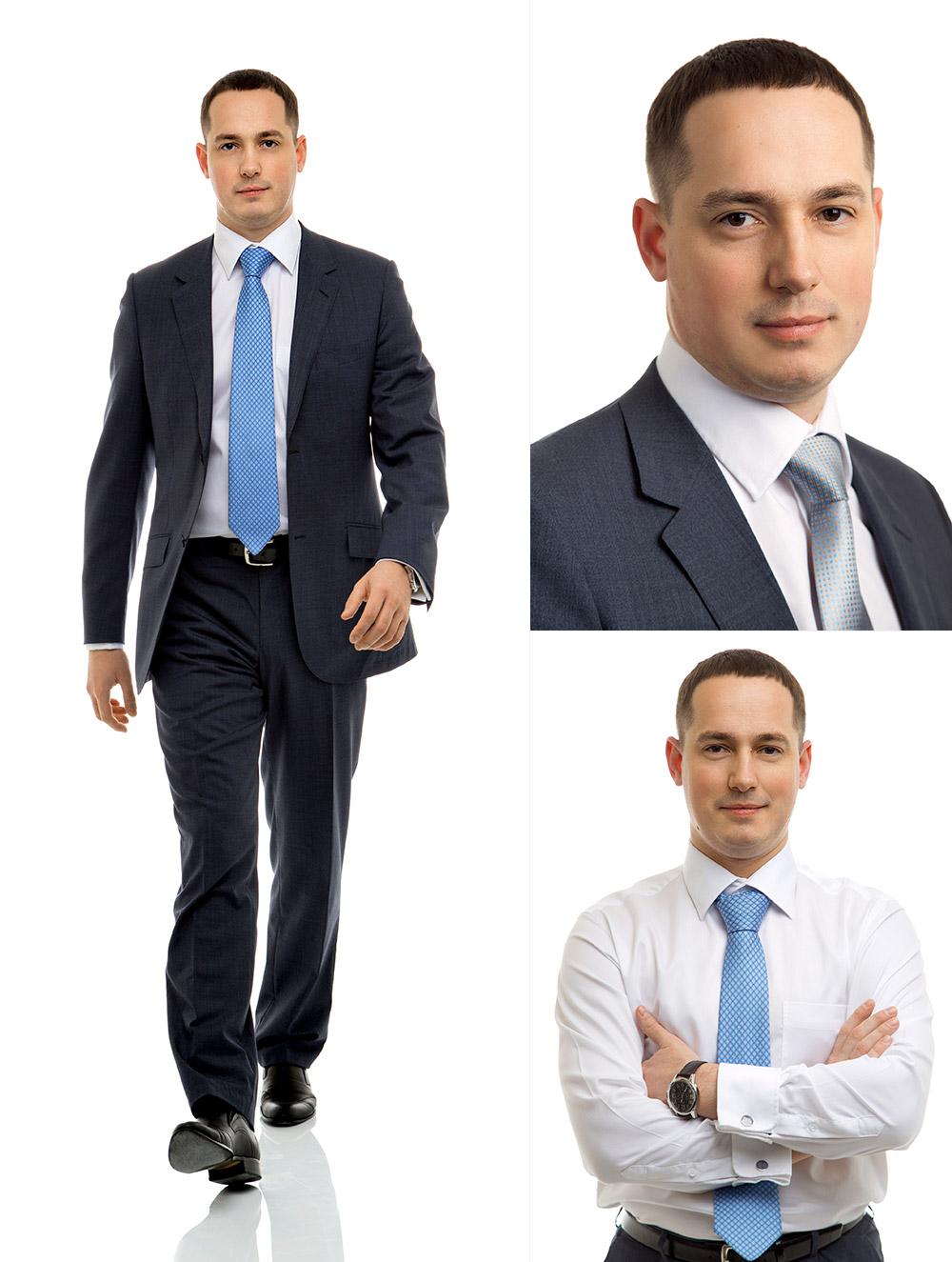 LV5_1847-collage.v2. Бизнес-портрет, фотограф Лена Волкова
