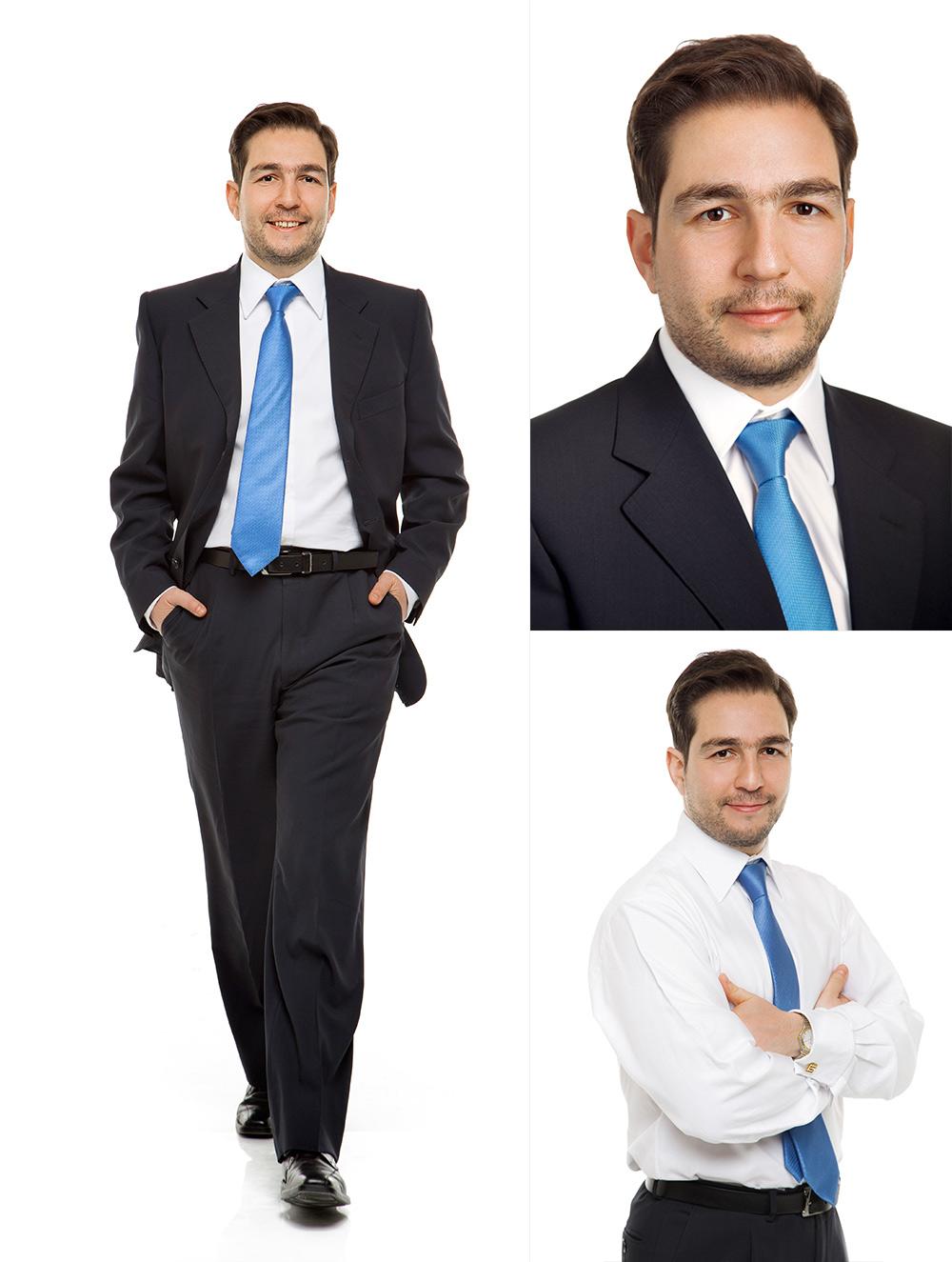 LV5_6375-collage.v2. Бизнес-портрет, фотограф Лена Волкова