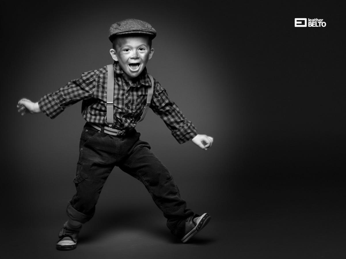 Детская галантерея Leather belto. Рекламная фотосъемка, фотограф Лена Волкова