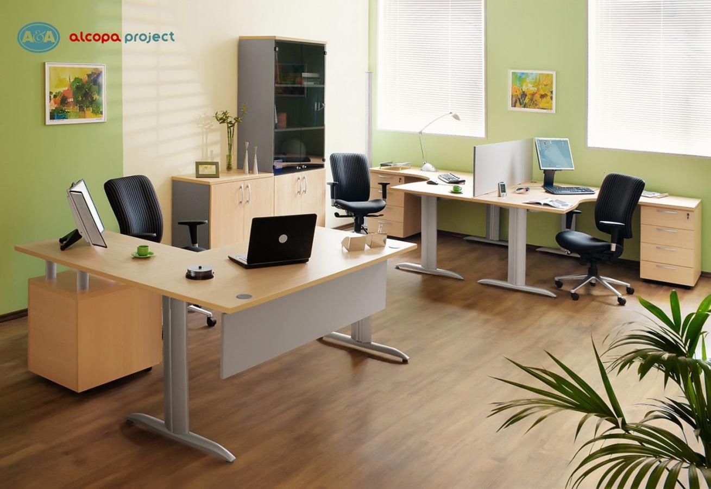 Реклама мебели Alcopa project. Рекламная фотосъемка, фотограф Лена Волкова