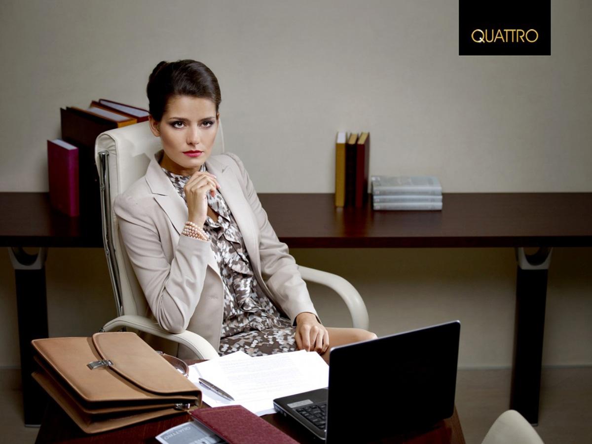 Рекламная фотосъемка для Quattro Fashion. Рекламная фотосъемка, фотограф Лена Волкова