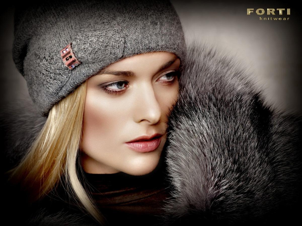 Forti. Фотосъемка одежды, фотограф Лена Волкова
