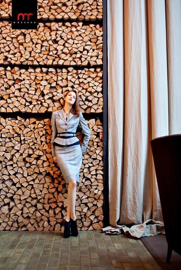 Имиджевая фотосессия. Фотосъемка одежды, фотограф Лена Волкова