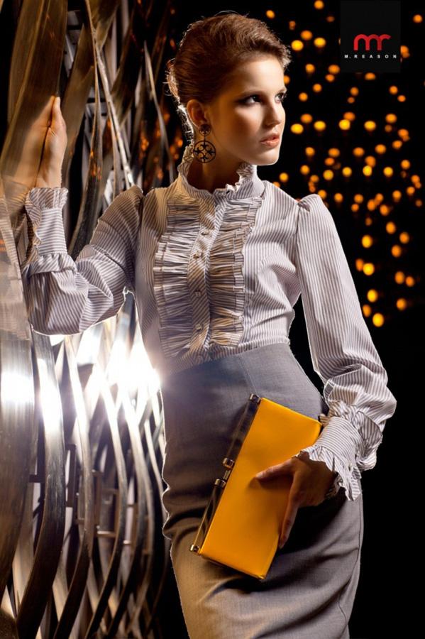 IMG_4205_www. Фотосъемка одежды, фотограф Лена Волкова