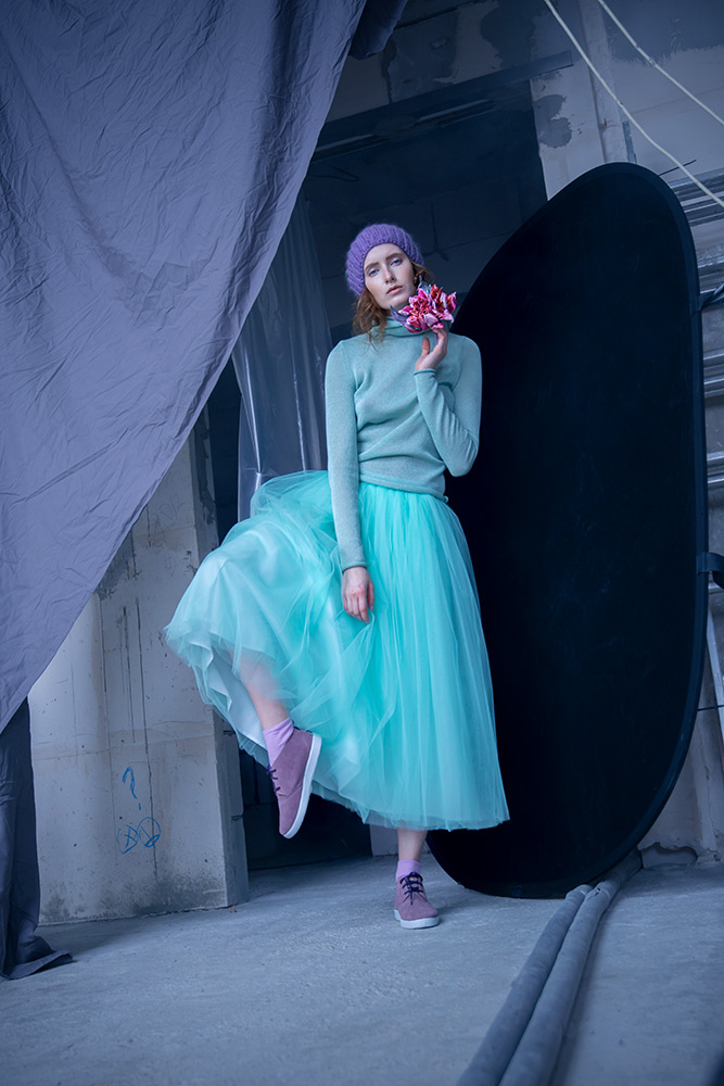 LVK_0607. Фотосъемка одежды, фотограф Лена Волкова