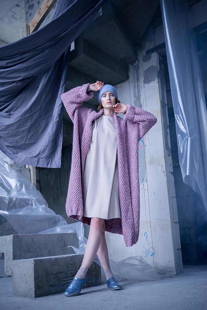 LVK_0637. Фотосъемка одежды, фотограф Лена Волкова