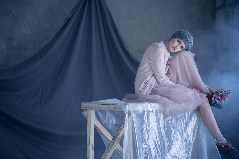 LVK_0992. Фотосъемка одежды, фотограф Лена Волкова
