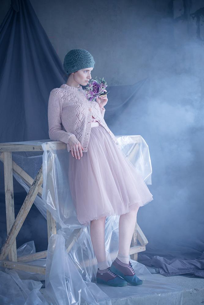 LVK_1008. Фотосъемка одежды, фотограф Лена Волкова