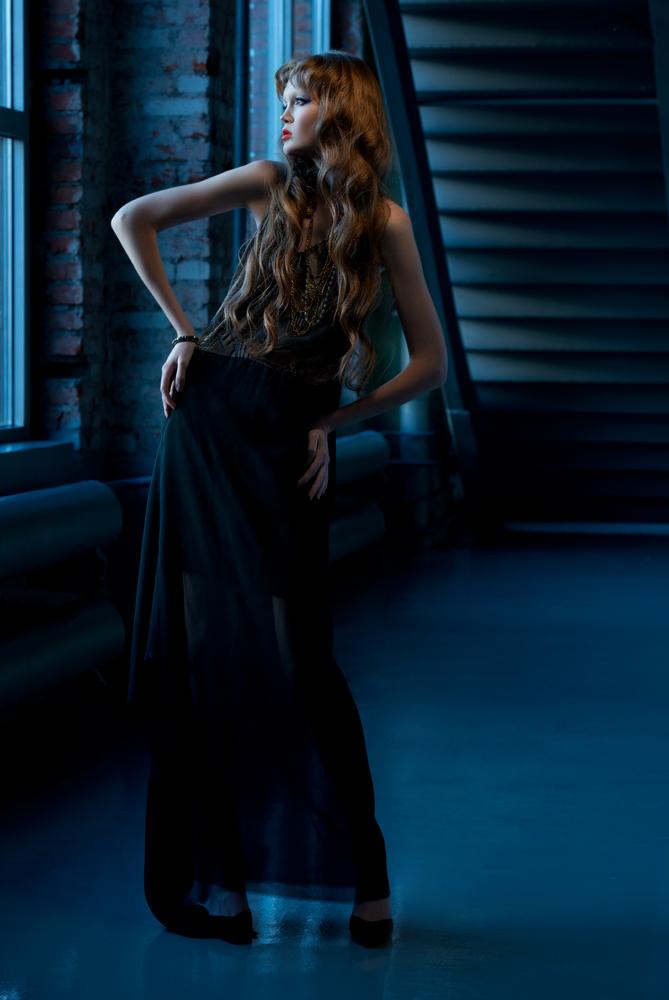 LVK_5519. Фотосъемка одежды, фотограф Лена Волкова