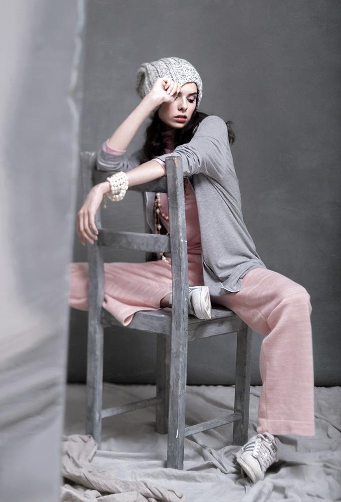 Стильно, модно, молодёжно. Фотосъемка одежды, фотограф Лена Волкова