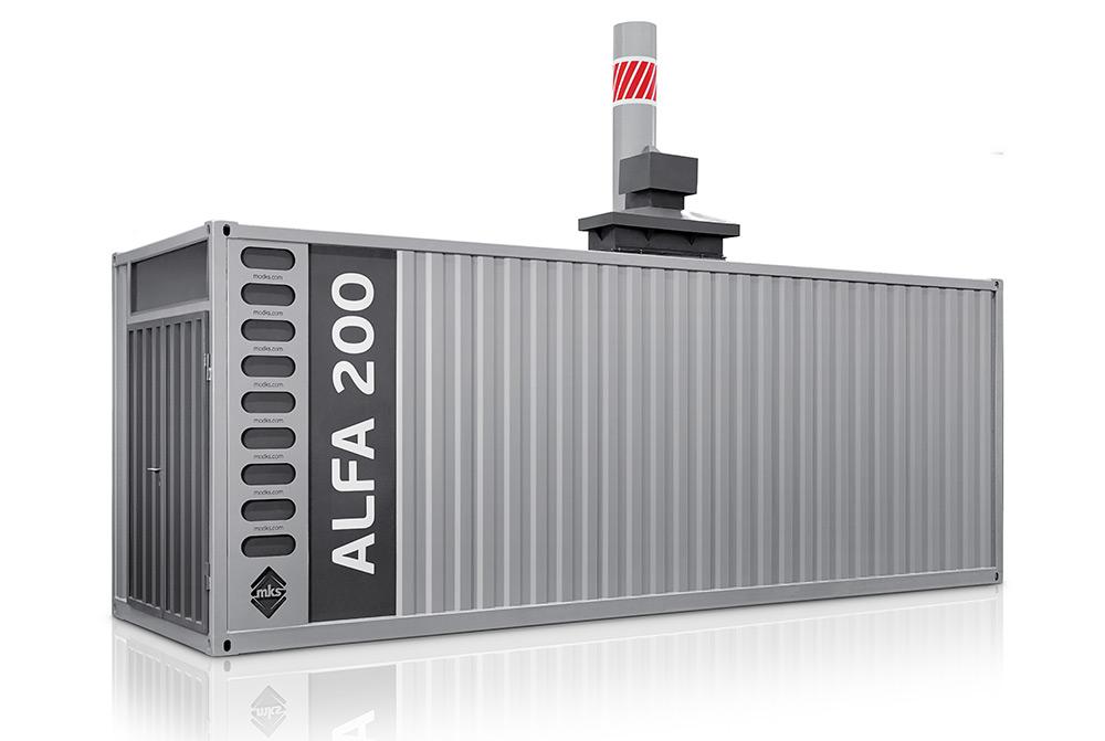 alfa-200.1-after
